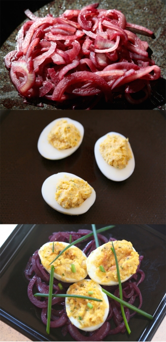 recipe_easter2