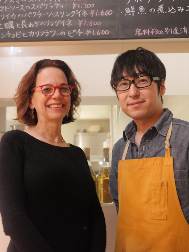 7-Dana&chef