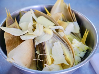 bambooleft 3.jpg